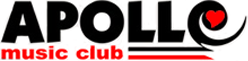 Apollo music club